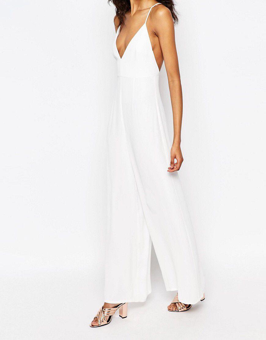 Khloe kardashian wedding dress  LOVE this from ASOS  My wedding dress shop wish  Pinterest
