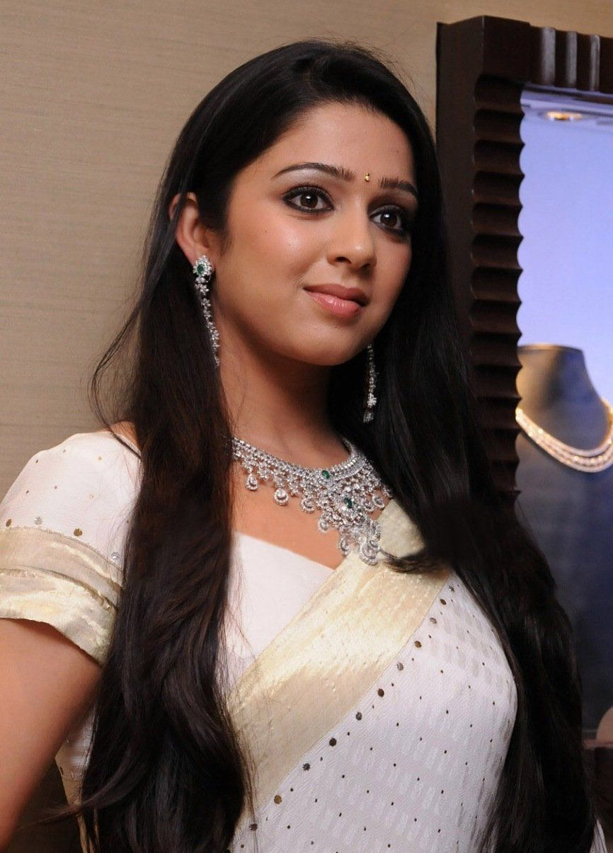 Charmi Kaur Hot Charmy Kaur Hot Images Charmyactress Charmi Hot Photosactress Charmi Hot Pics Actress Charmi Hot Images In Saree