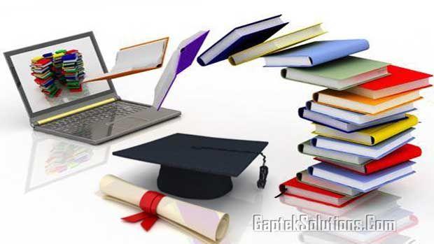 Cara Download Skripsi Format Pdf Atau Doc Tercepat Blogging Tips Blogging Website