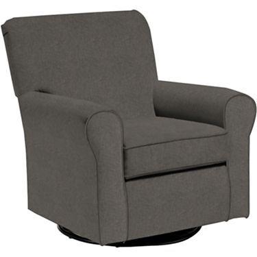 Best Chairs Inc Modern Club Swivel Glider Jcpenney Cool Chairs Best Chairs Glider Upholstered Swivel Chairs