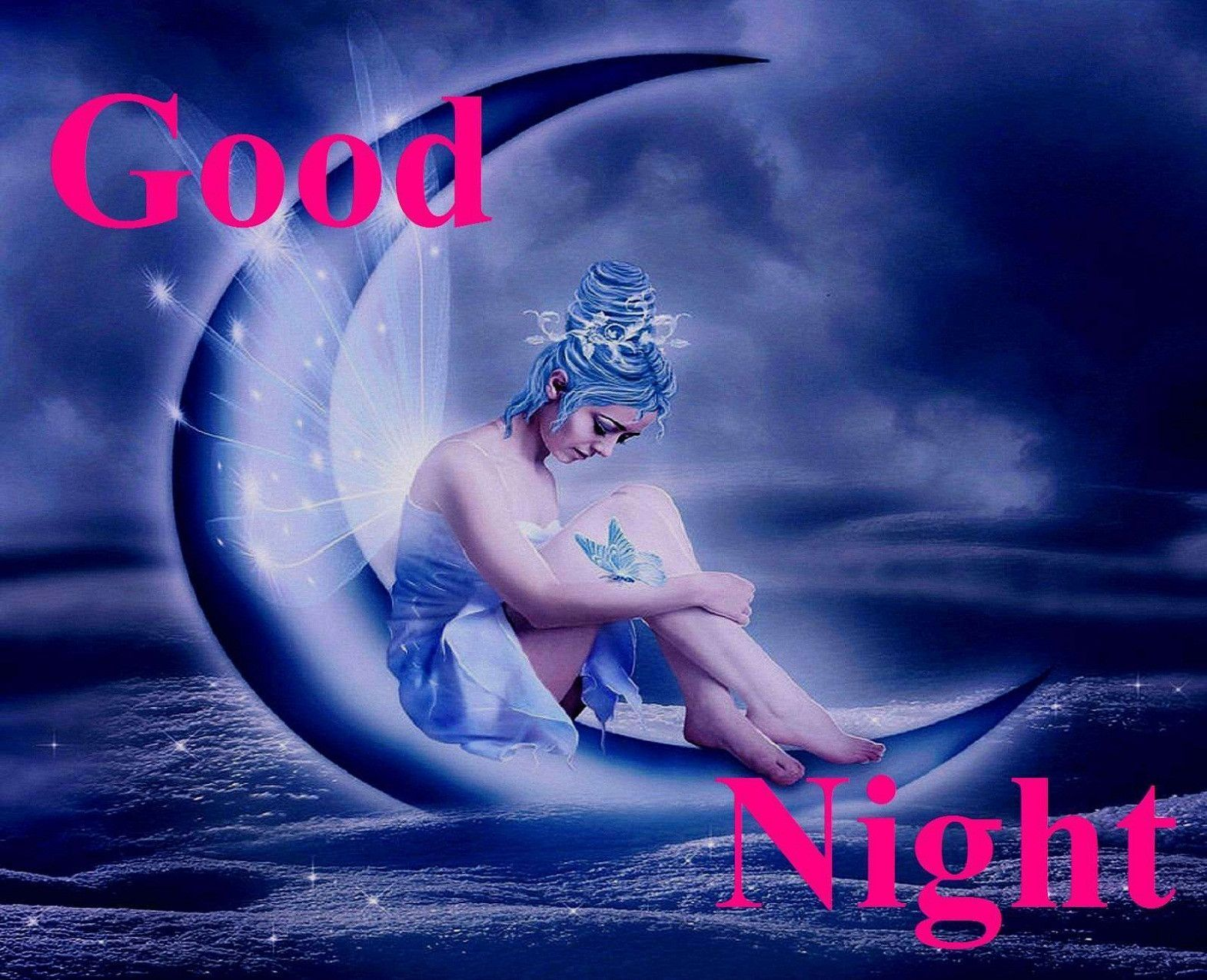 Good Night Wishes Images For Facebook Share Hd Wallpapers 1080p Good Night Wallpaper Day For Night Couple Dancing