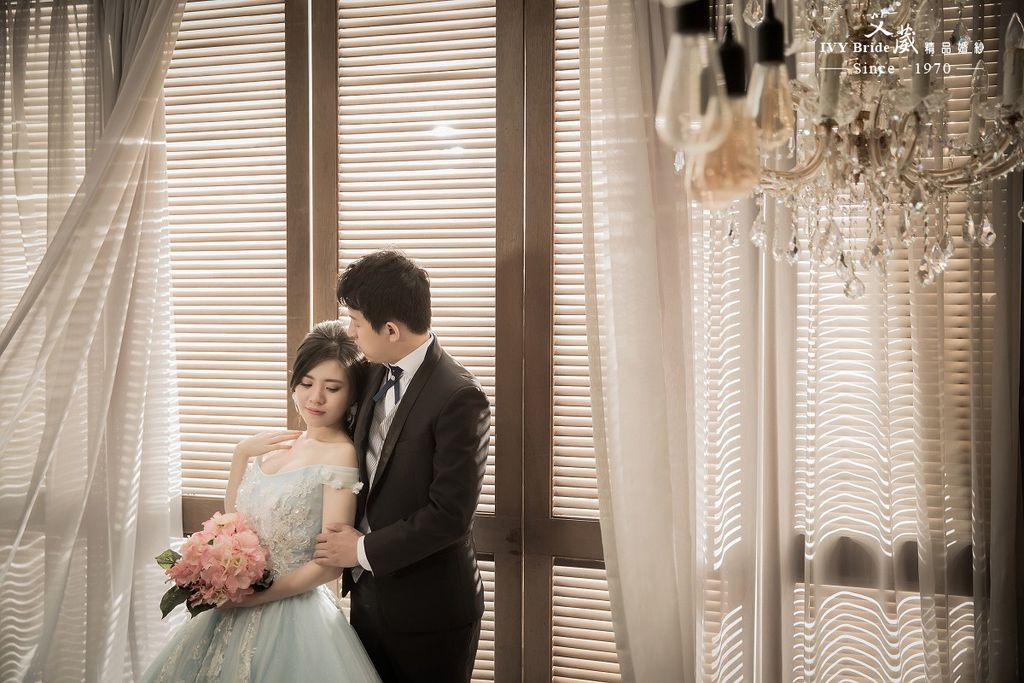 Ivy Bride Wedding Photo ウェディングフォト Romantic Studio Taiwan 台湾 Bride Wedding Photos Bride Blog Wedding Bride