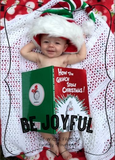 Our Christmas Card This Year Christmas Baby Pictures Baby Christmas Photos Baby Photoshoot Boy