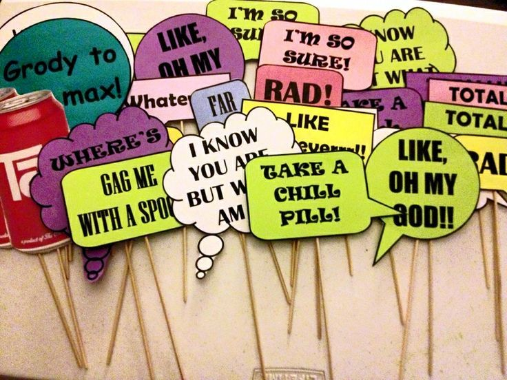 early 90's mobile phone photo booth prop - Google Search ...