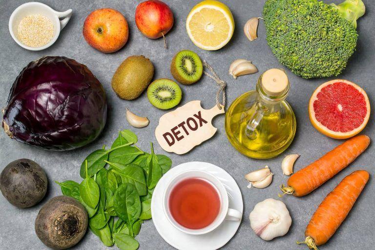 Cómo Activar La Leptina La Hormona Que Te Ayuda A Adelgazar Productos Naturales Para Adelgazar Pastillas Naturales Para Adelgazar Adelgazar