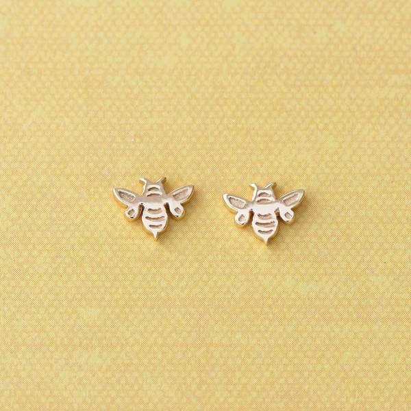 #2 Butterfly, White Shell Stud Earring for Women,Rose Gold Stud Hypoallergenic Earring Studs for Girls Gift Tiny Stainless Steel Stud