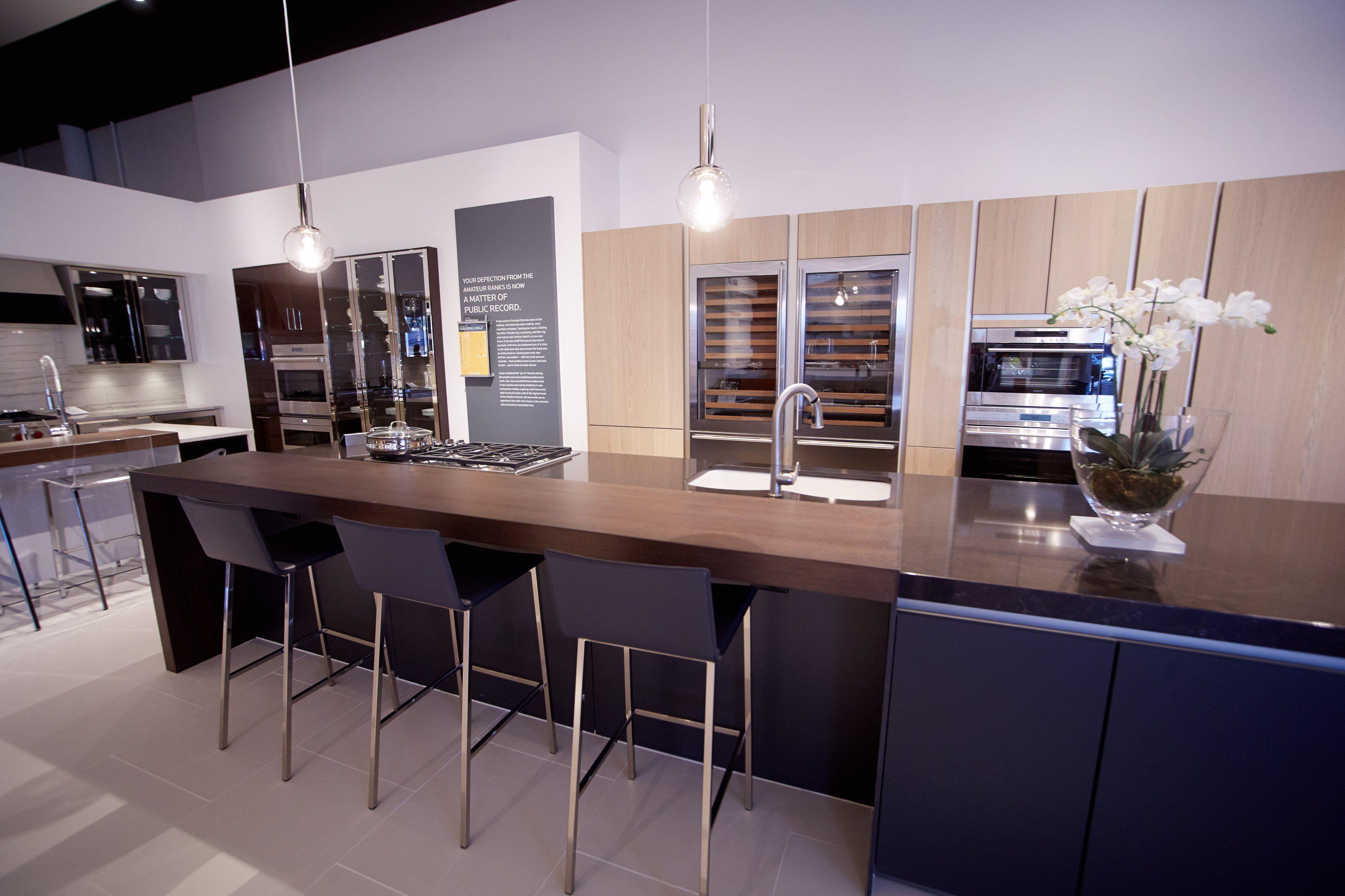 Kitchen Design Pirch Utc Interactive Kitchen Design Latest Kitchen Designs Kitchen Cabinets Brands