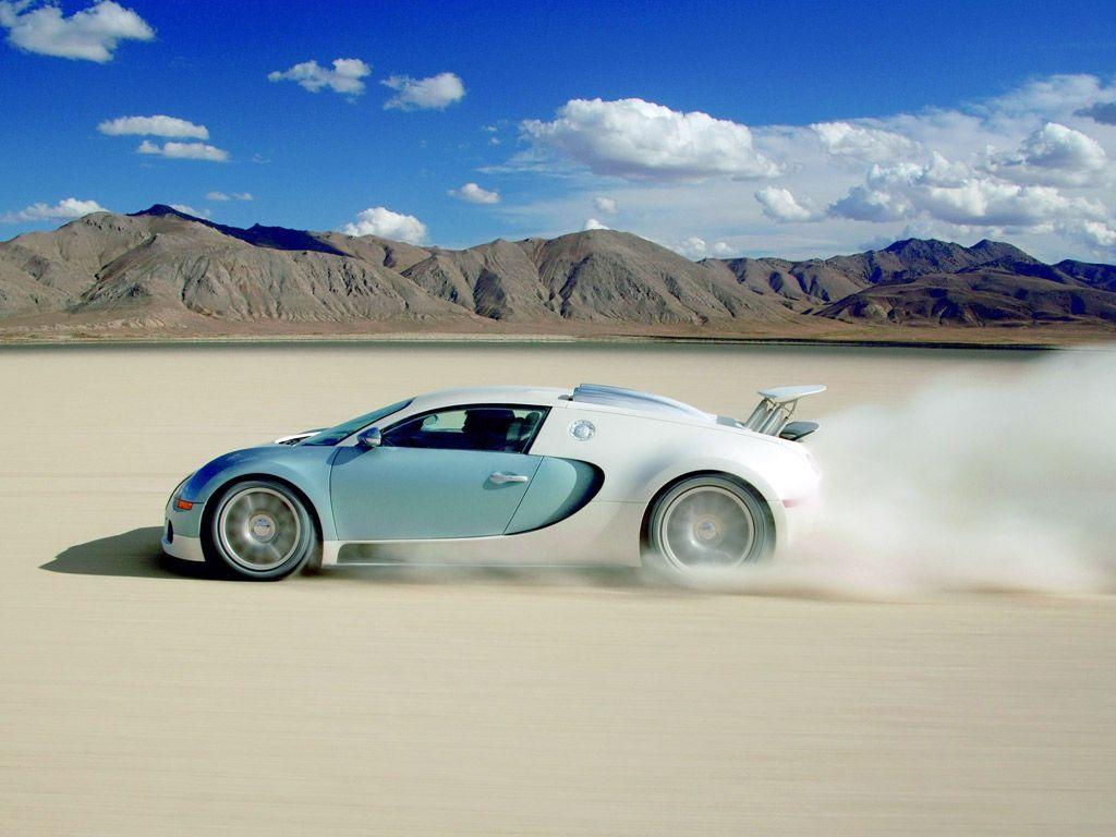 bugatti veyron hd car wallpapers bugatti veyron wallpaper - Bugatti Veyron Wallpaper
