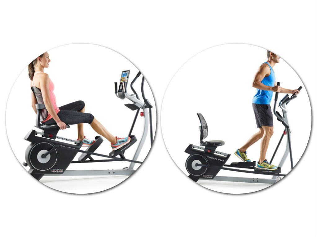 Details About Fitness Equipment For Abs Workout Exercise Compact