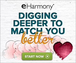 Dating & Matchmaking Coupons and Promo Codes