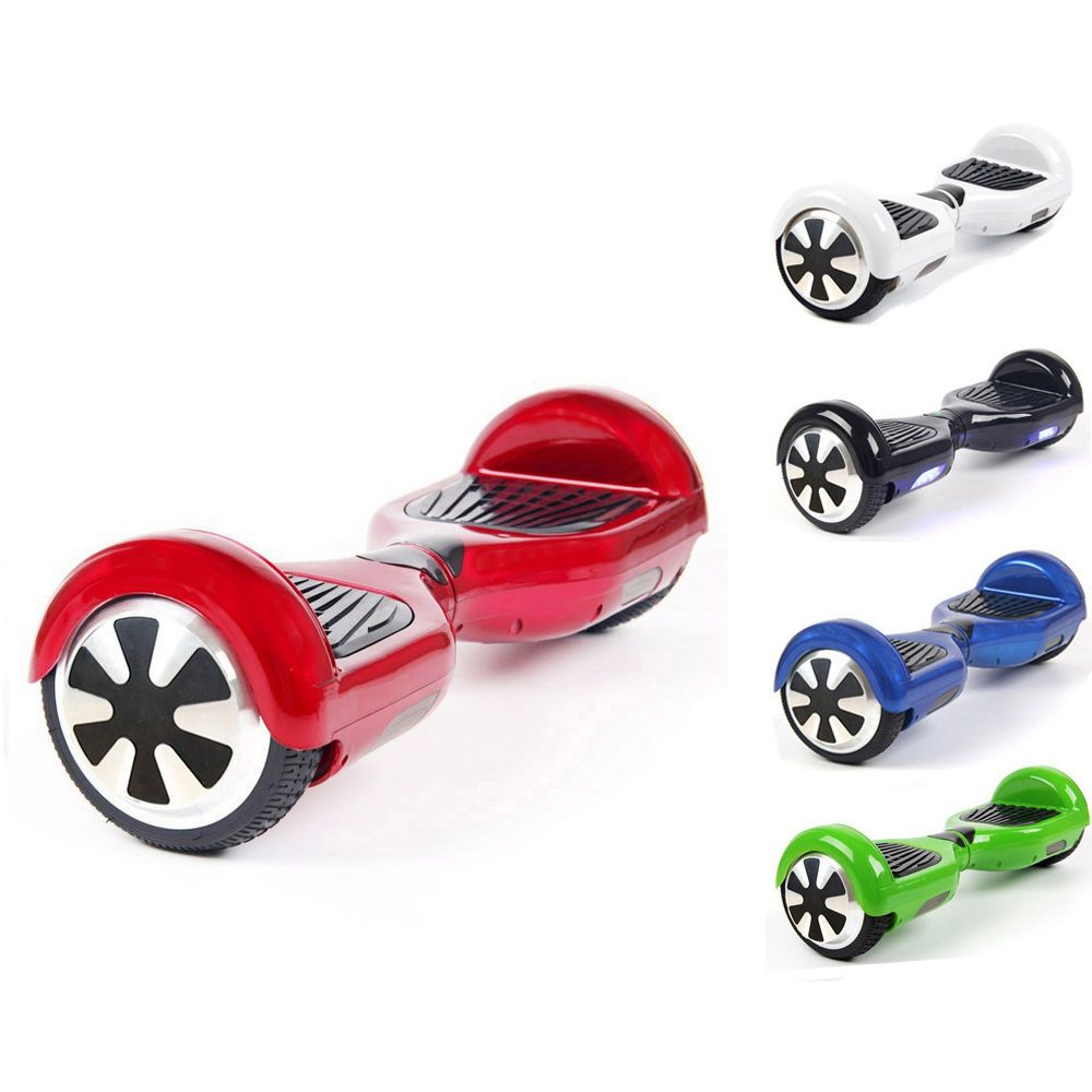 59 Off And Free Shipping Balancing Scooter Hoverboard Electric Scooter