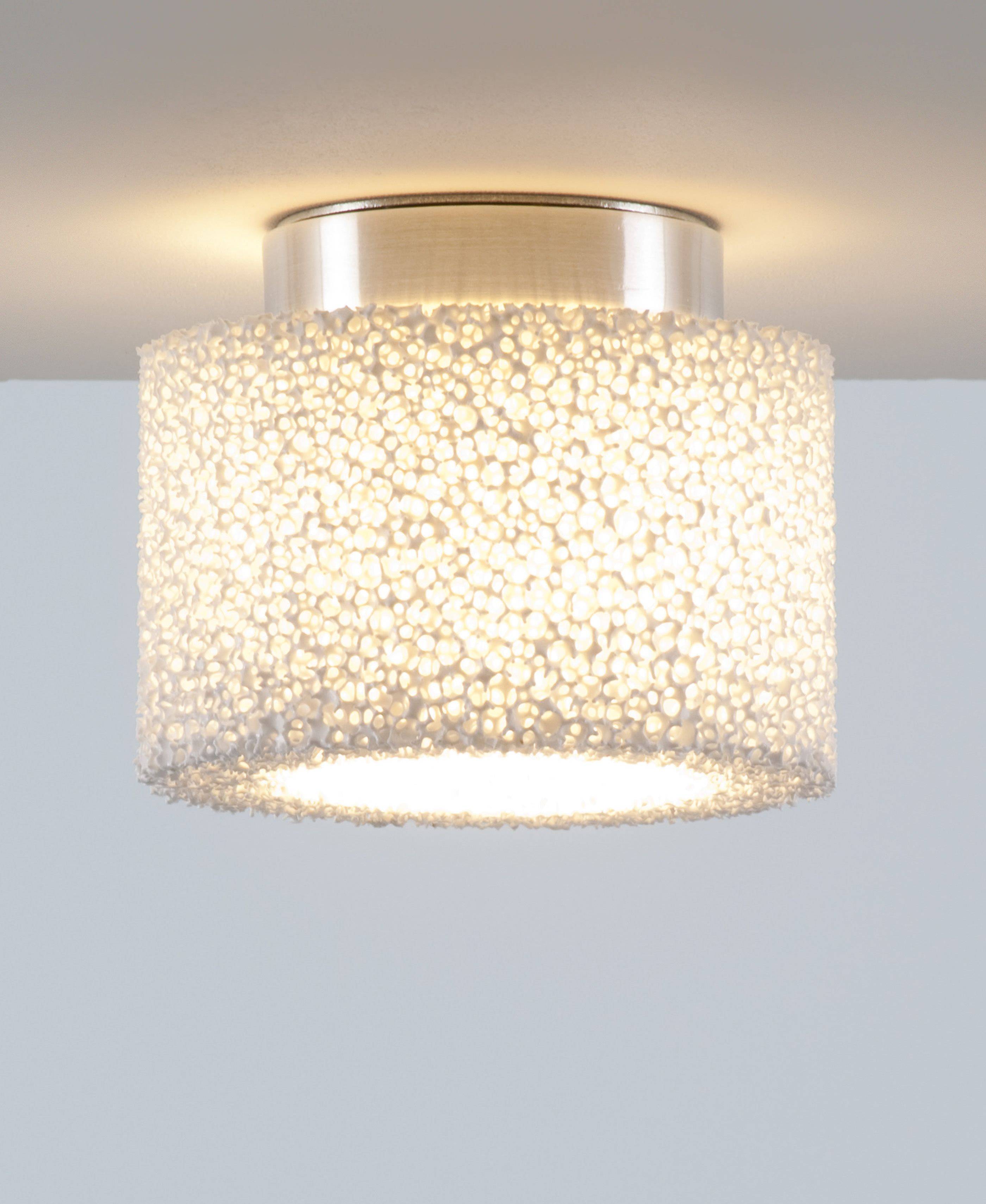 Serien Lighting Reef serien lighting reef ceiling ceiling and ceilings