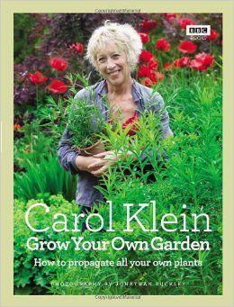 How To Take Hydrangea Cuttings Gardeners World