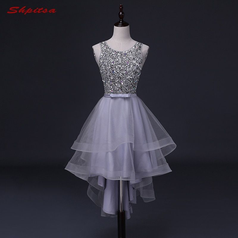 34 8th grade formal dresses for juniors charming style
