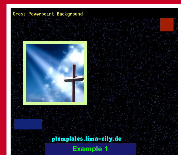 cross powerpoint background. powerpoint templates 13537. - the, Modern powerpoint