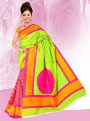 Women Sarees | Designer Sarees Online Shop Now In India | textilewholesalebazaar