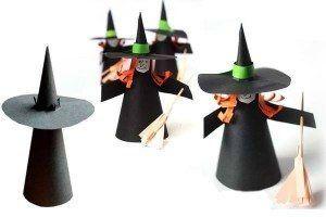 decoracion-especial-para-halloween