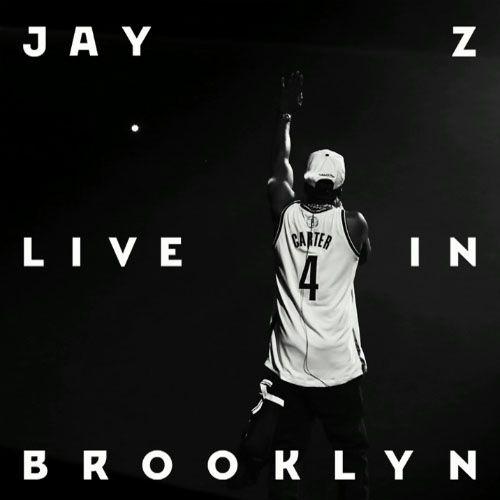 Full Concert Jay Z Jay Brooklyn