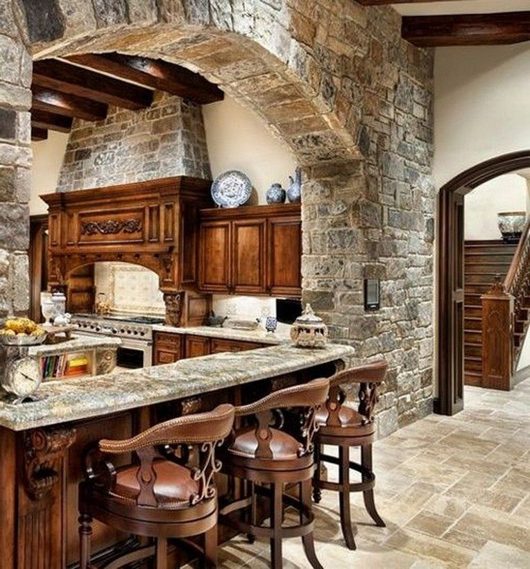 Photo of 45+ stylish Country Style Kitchen Decor Ideas
