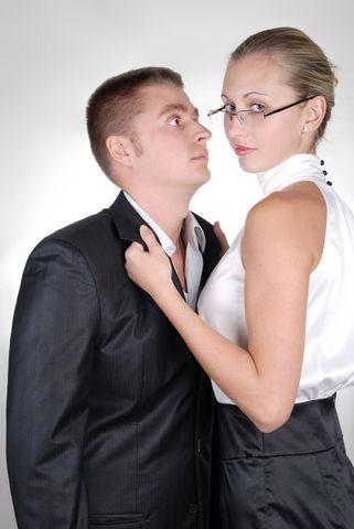sample profile for dating for female
