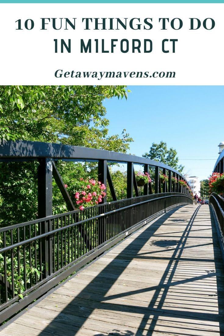 Travel Usa, Weekend Getaways, Romantic