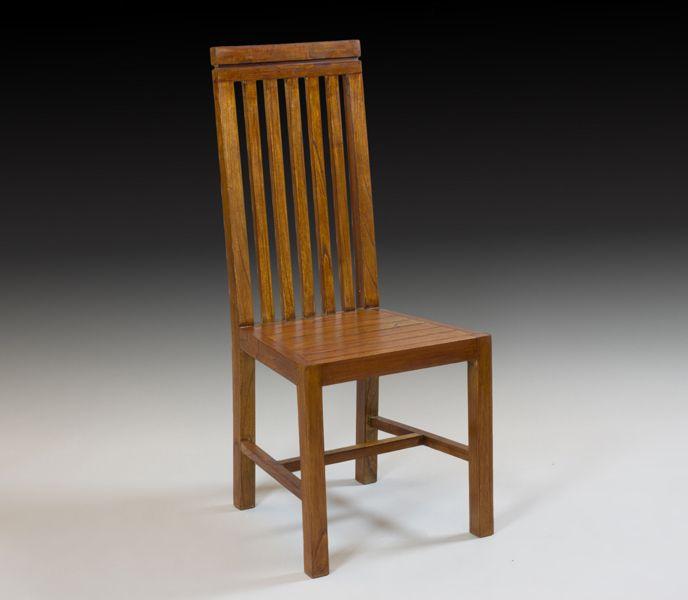 sillas rusticas - Buscar con Google | sillas | Pinterest | Room ...