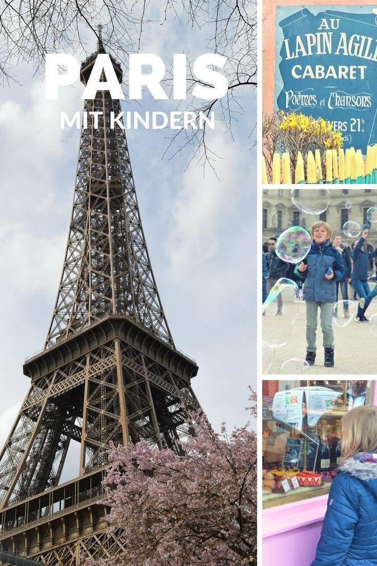 Photo of Einfach wunderbar: Paris! Meine Tipps für schöne Tage in Paris mit Kindern. #P …