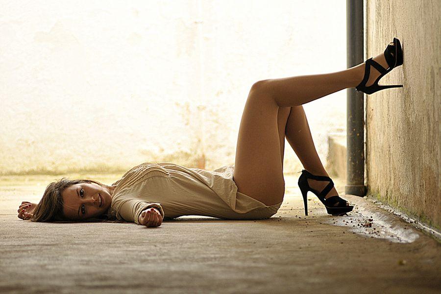 nike shoes for women videos boudoir photo shoot 899271