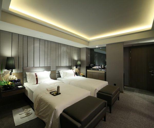 Schlafzimmer Lampe ~ 33 besten schlafzimmer @lumizil bilder auf pinterest päarchen