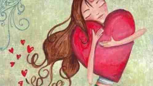 Je m'aime et je me protège : je fixe des limites | Je t