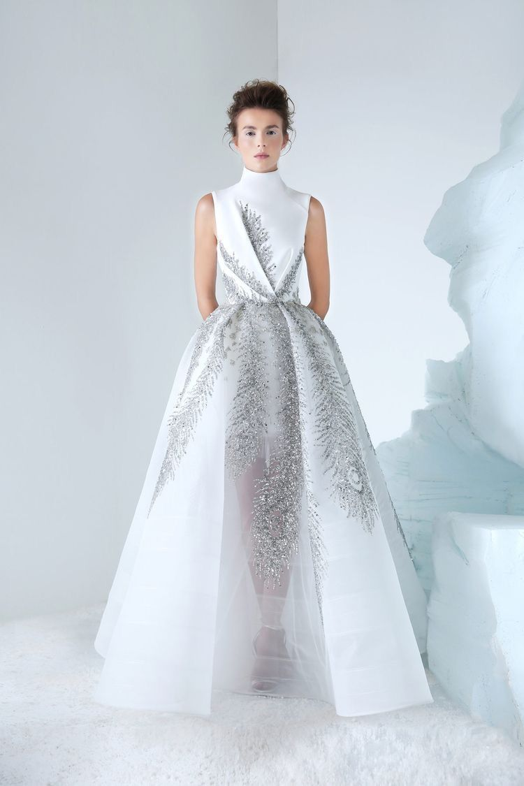 Pin by vintage ivy events on that party dress pinterest couture