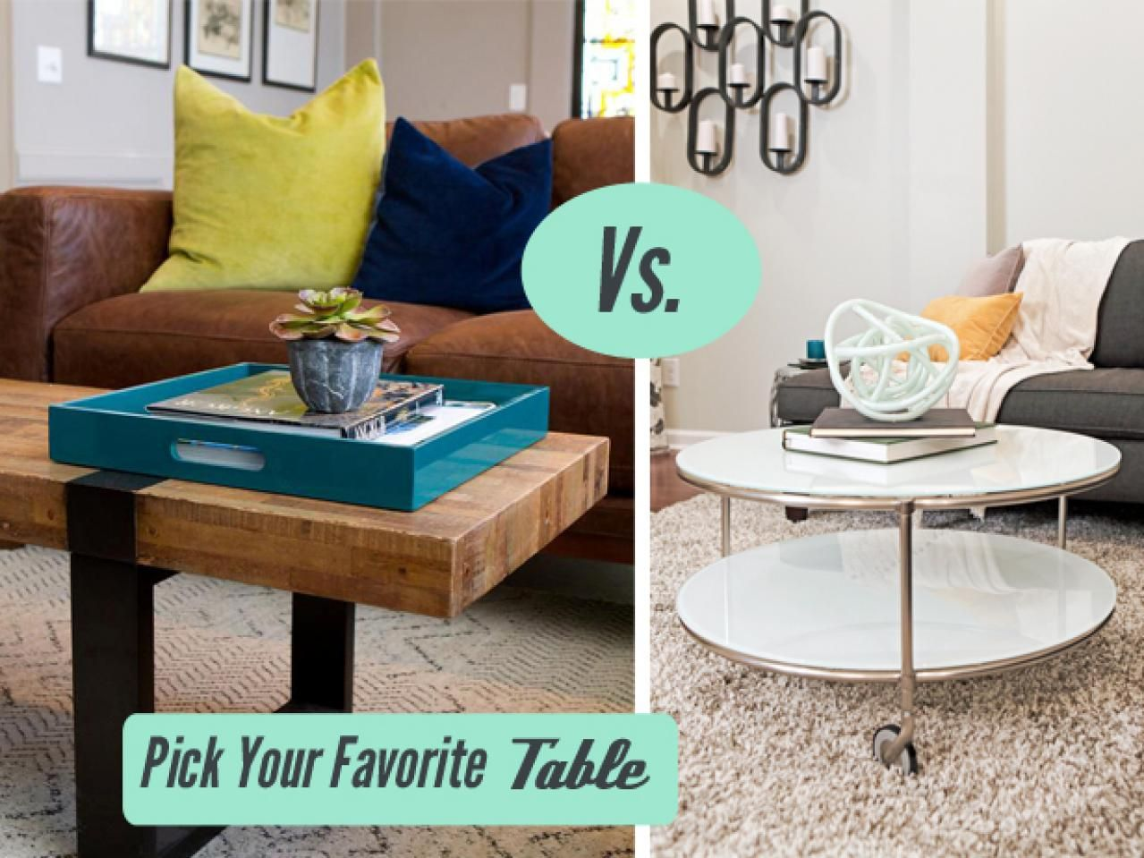 Coffee Tables Do Double And Triple Duty In High Traffic Living  # Duty Muebles Para El Hogar