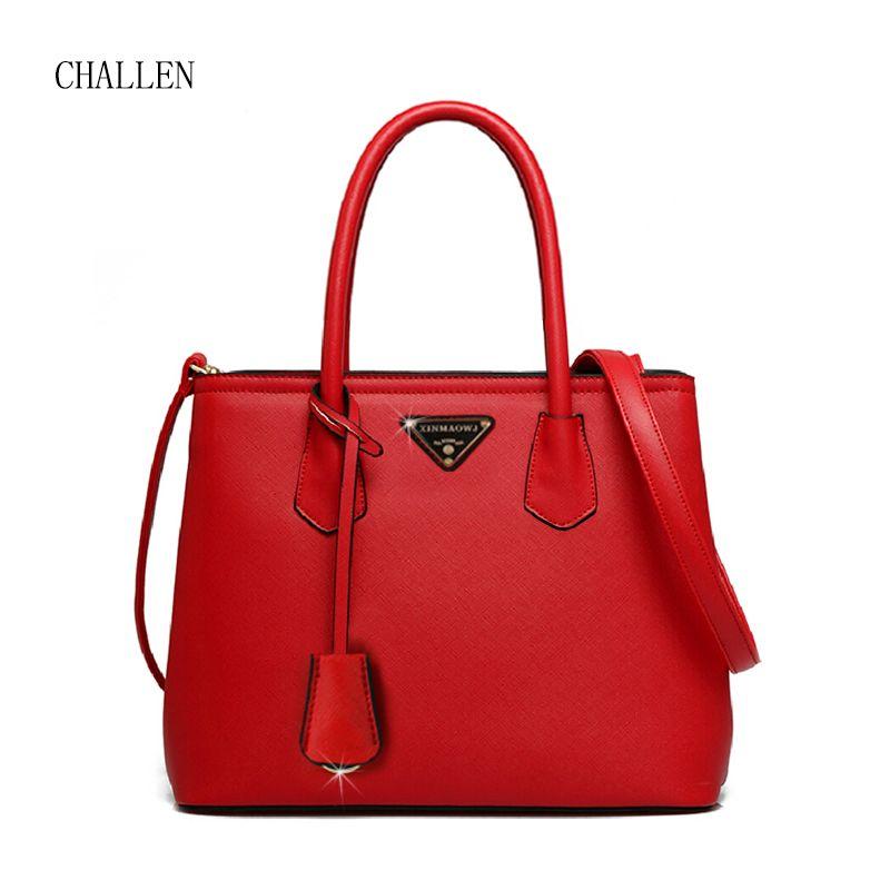 Pu Tassel Large Messenger Bags European Handbag Brands Shoulder Straps Makeup Summer Women Bag Womens Fashion Top Handle Pinterest
