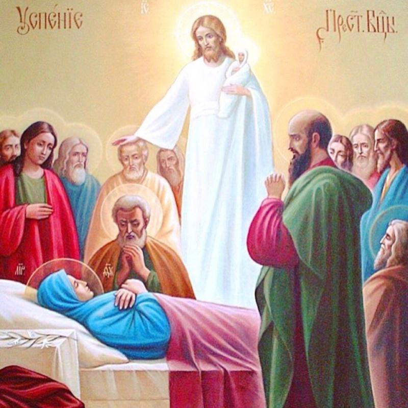 28-avgusta-pravoslavnij-prazdnik-pozdravleniya-v-kartinkah