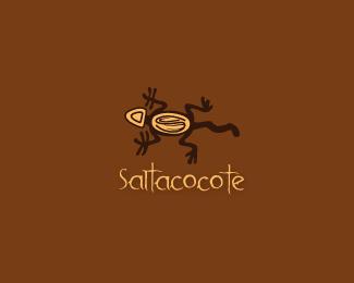 Saltacocote