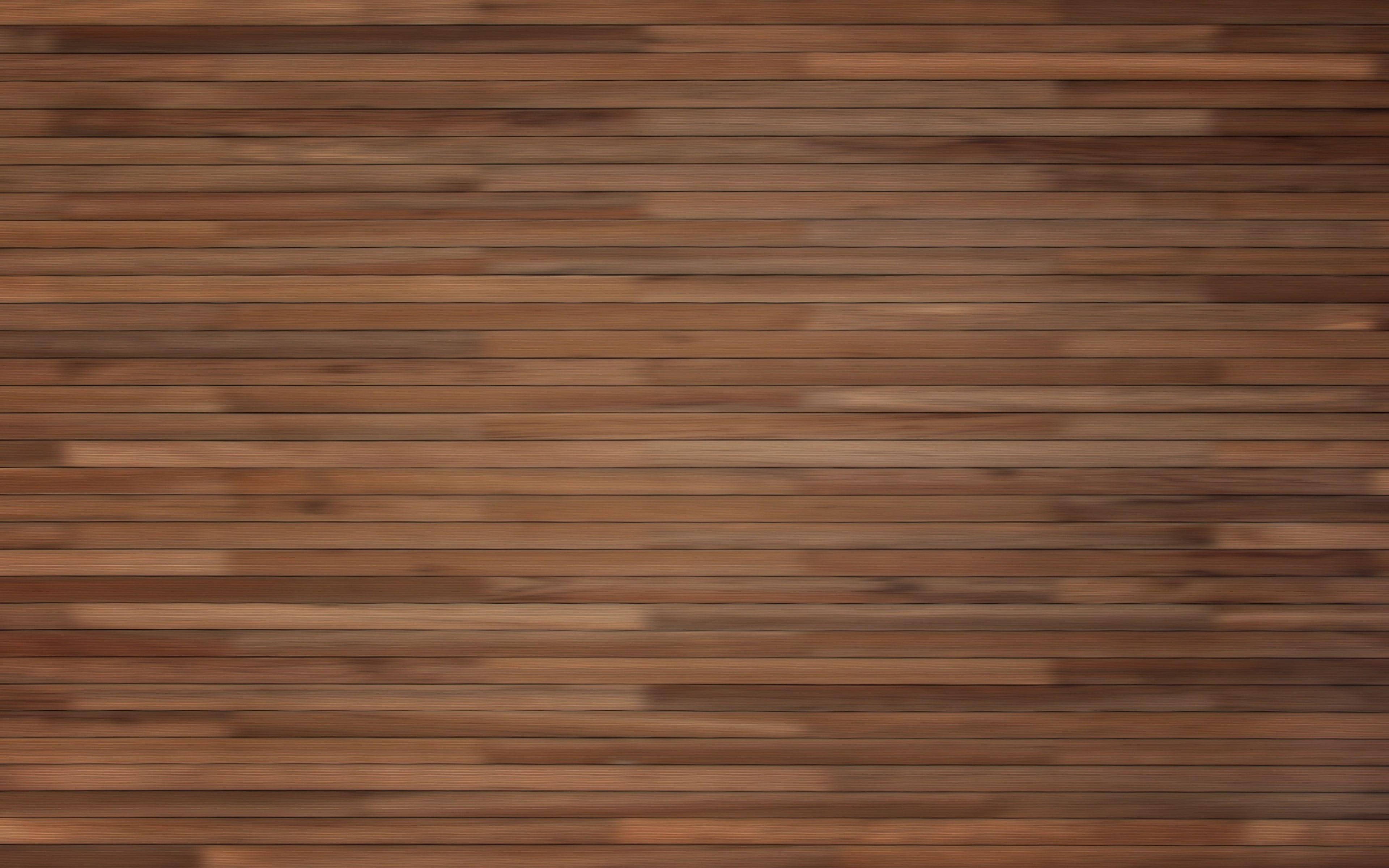 Wood wallpapers wide sdeerwallpaper hd wallpapers pinterest wood wallpapers wide sdeerwallpaper altavistaventures Image collections