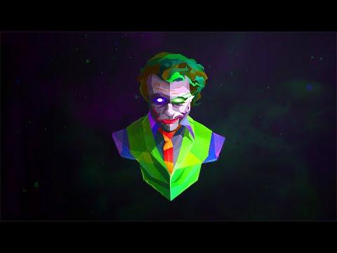 Pin By Akshi Dhall On My Saves Joker Wallpapers Wallpaper Joker