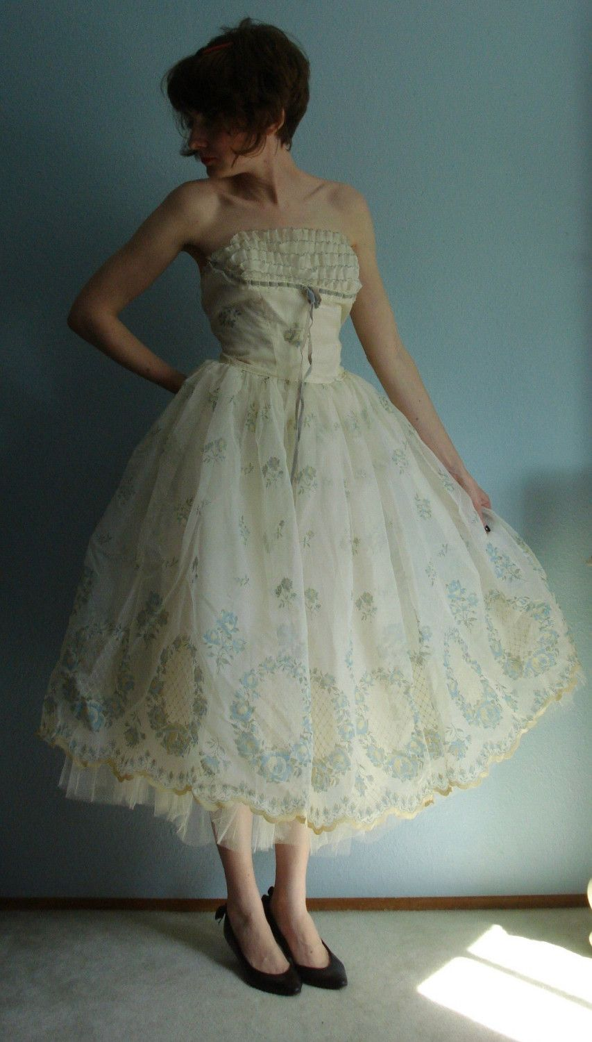 Pin by the emperorus old clothes on cecily dresses pinterest