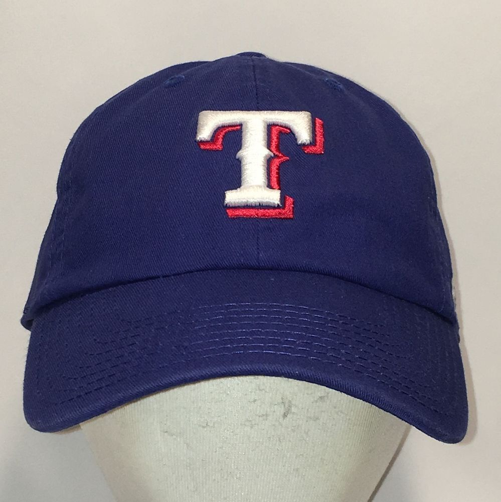 Baseball Caps Check Out This Texas Rangers Hat This Is Just One Of The Many Baseball Caps Available In Our Texas Rangers Hat Mlb Baseball Caps Baseball Hats