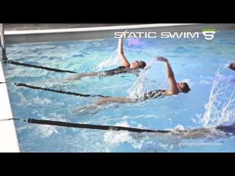 29++ Swim belts for water aerobics ideas in 2021