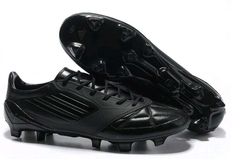 adidas football cleats cheap