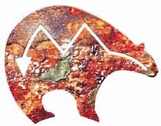 Image Result For Native Americans Symbol Meanings Bear