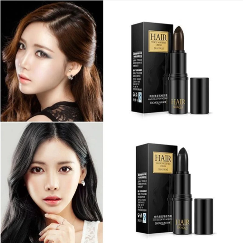 New Temporary Hair Dye Hair Color Hair Dye Colors Temporary Hair Dye Hair Color For Black Hair