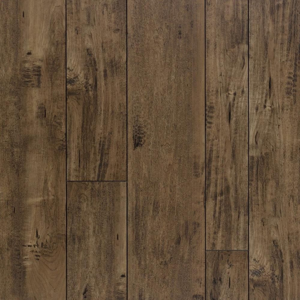 Westover Plank With Cork Back 5in 7in 9in X 48in 100494509 Floor And Decor