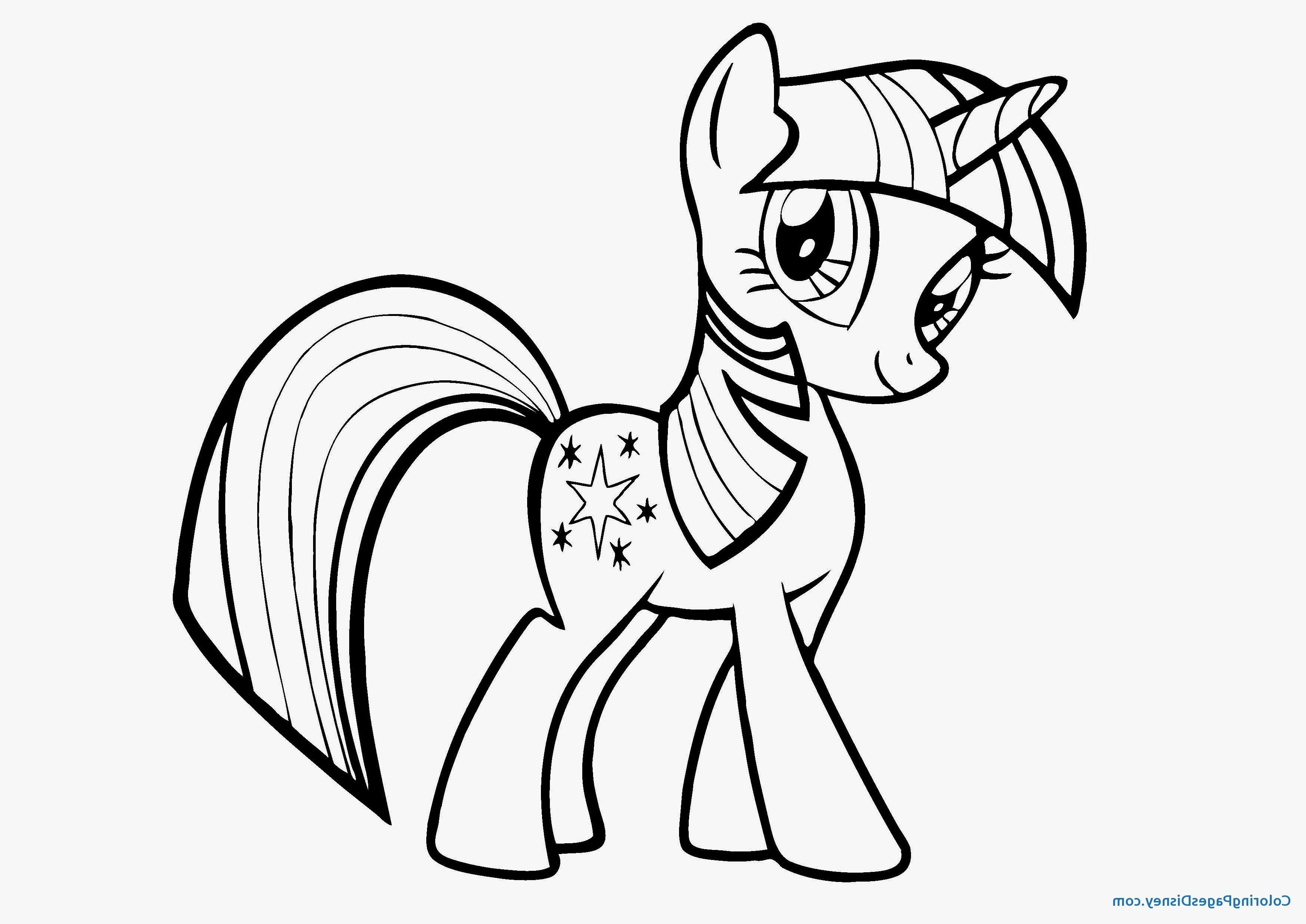 My Little Pony Coloring Pages Online Horse Coloring Pages My Little Pony Coloring My Little Pony Printable