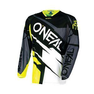 Download O Neal Hardwear Flow True Rizer Jersey Md 20 11 00 Off Revzilla Jersey Design Jersey Bike Clothes