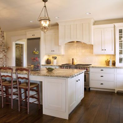 looks like our remodeled kitchen colors! floors, cabinet color and on color ideas for outdoor furniture, color ideas for beds, color ideas for bathroom, color ideas for wardrobe, painting ideas with oak cabinets, color ideas for tables, color ideas for shutters, kitchen color ideas with oak cabinets, color ideas for home, color ideas for painting, color ideas for dining room, color ideas for interior walls, color ideas for entertainment centers, color ideas for small kitchens, color ideas for stairs, color ideas for decks, color ideas for kitchen paint, color ideas for shelves, color ideas for mantels, color ideas for fireplaces,