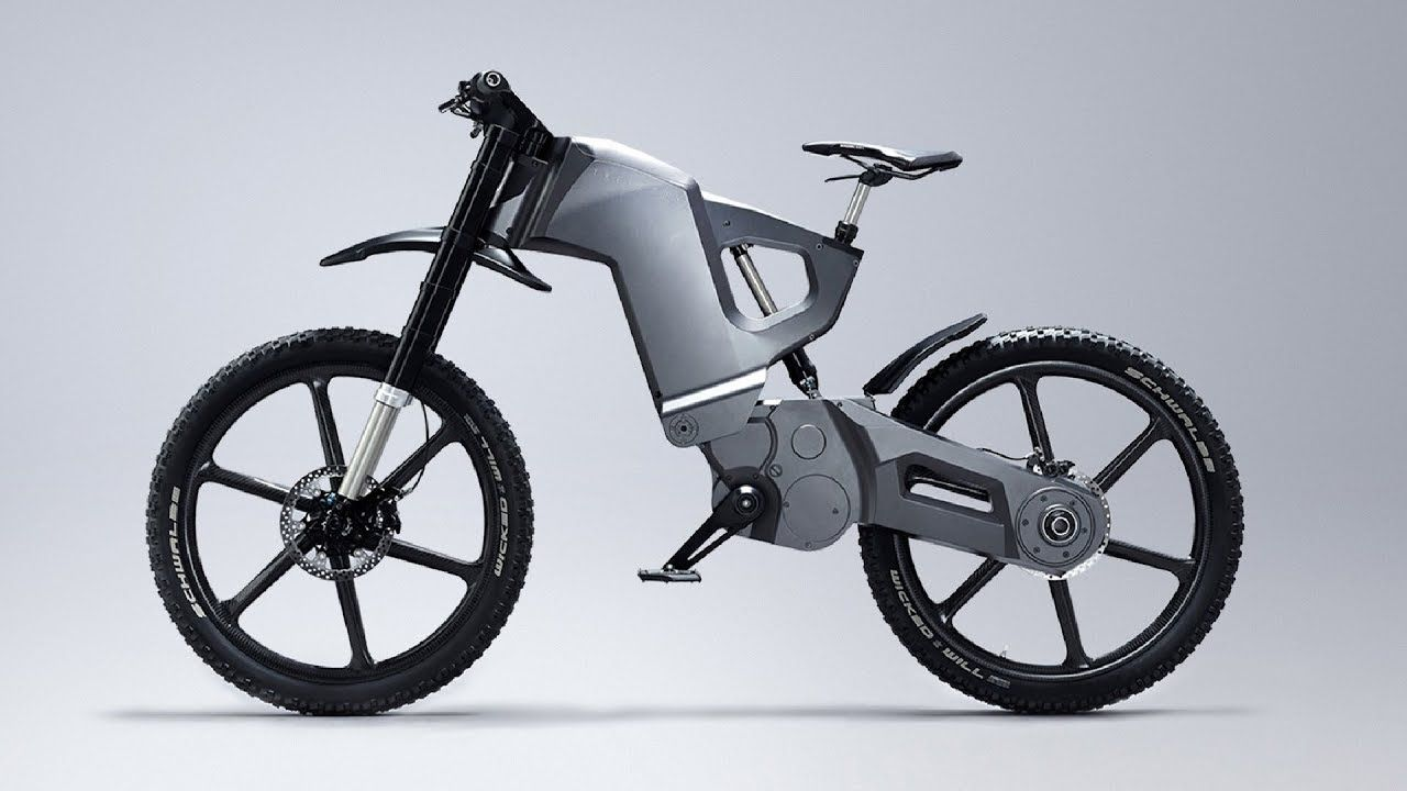 5 Amazing Electric Bikes You Can Buy In 2019 Inventions Electricbike Bestelectricbike Ebike Fietsen Fiets Fiets Ontwerp