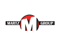 charter your next group from the airport or around town on wall street bets logo id=53649