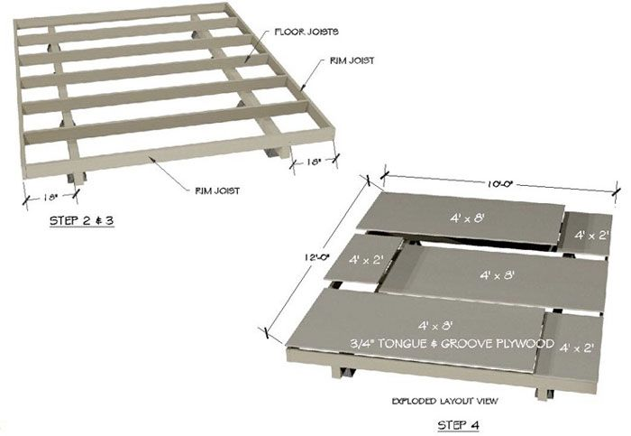 Bungalow specifications quality durability hand for Tent platform construction